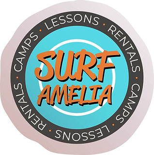 Surf_Amelia_Color_Logo-02.jpeg