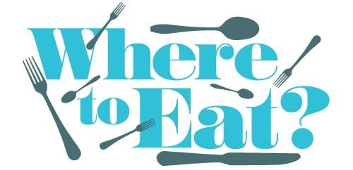 Where to eat on Amelia Island