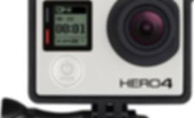 GoPro Hero 4.jpg