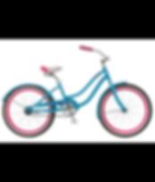 Girls 20 inch Bike.png