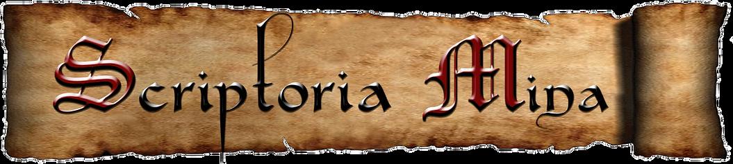 scriptoria-mina.png