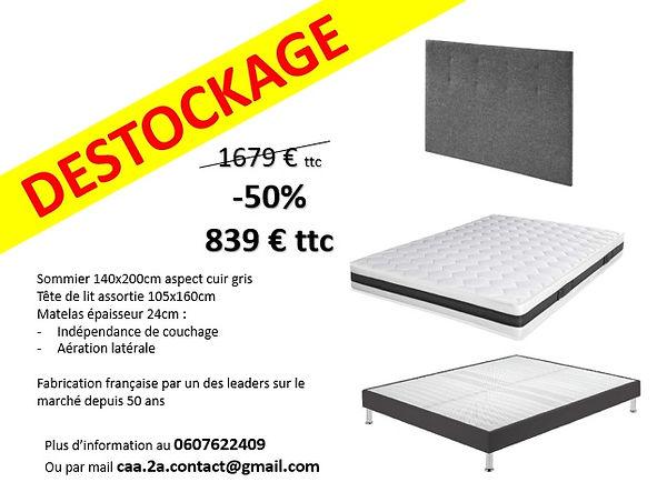 Destockage 4.jpg