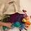 Thumbnail: Maxi Kit Bag