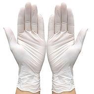 nitrile gloves white 2.JPG