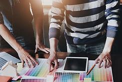 bigstock-Brainstorm-Designer-Graphic-Cr-