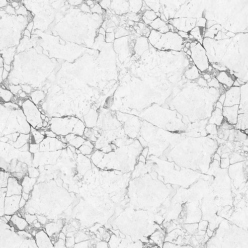 marble-background-context-background-mar