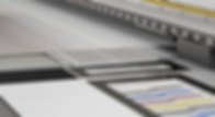 swissQprint-mesh-kit_main.png