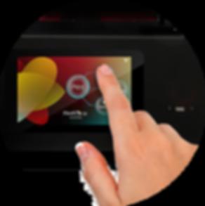 LCHR2-Printflow-Display.png