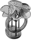 Filigree-Ring-Jewellery-210px.png