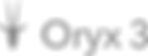 Oryx3_logo.png