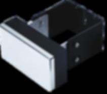 platform_precision1_5_webpage.png