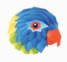 GUI_logo.png