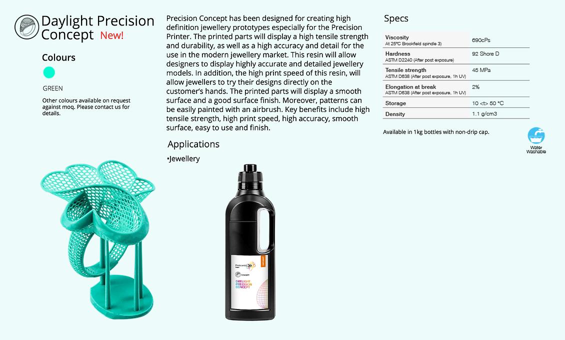 Precision Concept.png