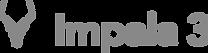 Impala3_logo.png