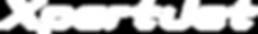 XpertJet logo-w.png