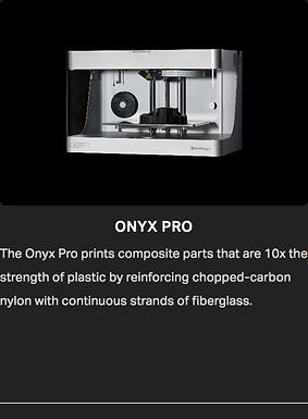 Onxy Pro.png