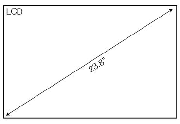 Lcd_PRO_size.png