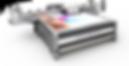 SwissQprint - Impala LED