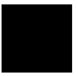 BuildVolume_HR-OK_2.png