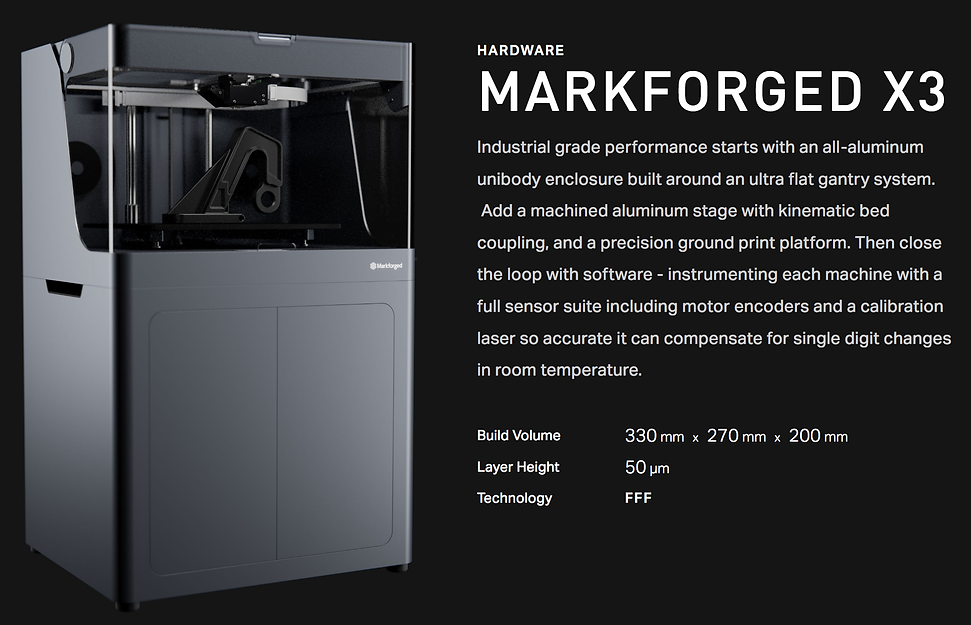 X3 Markforged.png