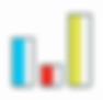 Statistics_logo.png