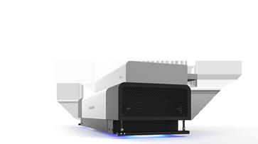 swissQprint-led-technology_main.png