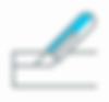 Cleancut_logo.png