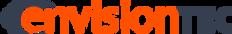 logo-et.png