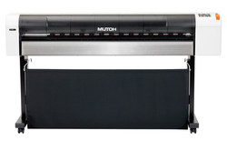 RJ900X-OtherProductImage2