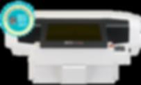 Mutoh VJ-426UF LED-UV Printer
