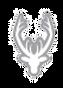 karibu_logo_edited.png