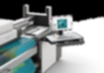 swissQprint-lory-screen_main.png