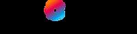 Photocentric_studio_logo.png