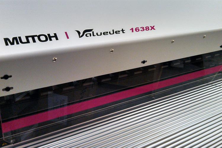 VJ1638X-OtherProductImage1