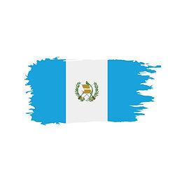 غواتيمالا - ويكان مغسولة
