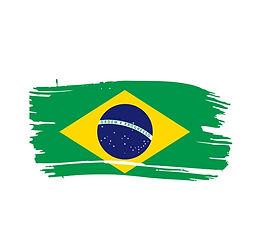 البرازيل - سيرا نيقرا مجففة