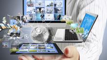 פרסום וניהול בעידן הדיגיטלי