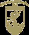 logo_uabjo.png