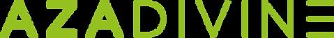 azadivine_logo_green.png