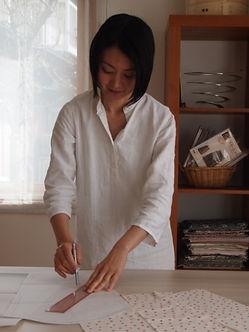 山田ルリ子