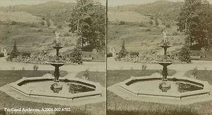 Chiming Fountain 2.JPG