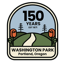 150th-badge-color.png