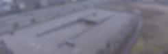 Screen Shot 2018-11-08 at 1.45.33 PM.png