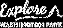 EWP_logos_final_white_dropshadow.png
