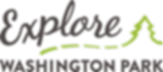 EWP_logos_final_color_small log.png