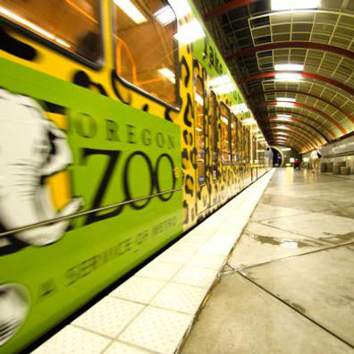 TriMet MAX Train.jpg