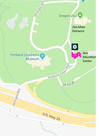 Rideshare map.png