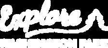 EWP_logos_final_white (1).png
