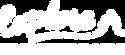 EWP_logos_final_white.png