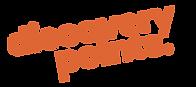 dp-skewed-orange.png